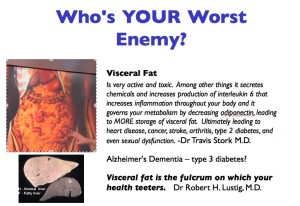 Who's Your Worst Enemy